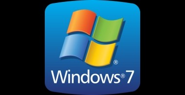 Windows 7 Home- oder Professional?