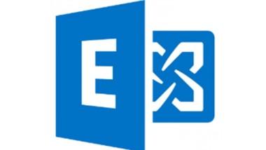 Postfachgrössen beim Exchange 2010 abfragen