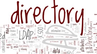 FSMO Rollen beim Domänen-Controller offline übernehmen