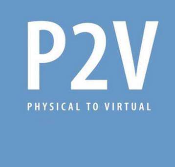 Domänen-Controller (DC) virtualisieren (P2V) – Teil 4 (DNS & Active Directory Einstellungen)