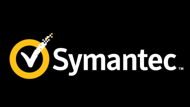 Symantec Backup Agent Update Fatal Error