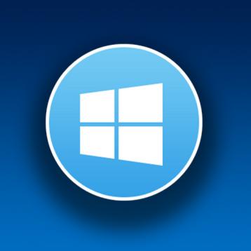 Fokus Probleme beim Scrollen in Fenstern bei Windows 10