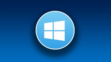 Windows Passwörter im Klartext anzeigen anstatt durch Sternchen