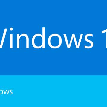 Upgrade von Windows 8.1 auf Windows 10 Technical Preview