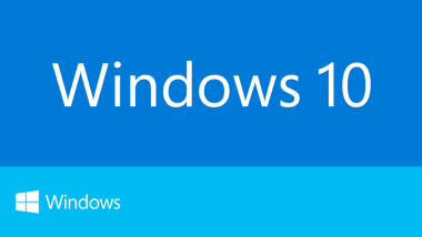 Upgrade von Windows 8.1 auf Windows 10 Technical Preview