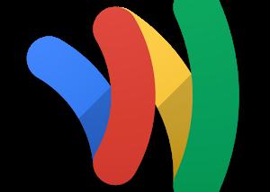 Windows-FAQ.de im neuen Design und neuem Webserver