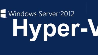 Hyper-V Replikations Informationen anzeigen