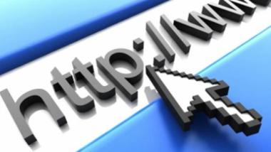 Webhosting – was sollte ein gutes Hosting-Paket können?