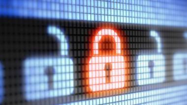 Windows Fehlermeldung 0x800706d9 – Windows Firewall Probleme
