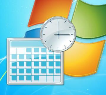 Windows Zeitgeber (Uhrzeit) auf einem Windows Server ändern