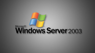 Alternativen für Windows Server 2003