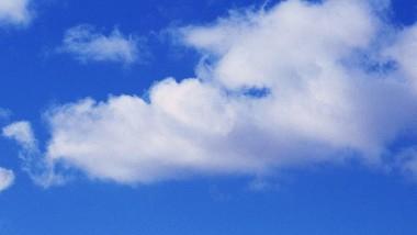 Digitales Zeitalter: Geburtsstunde der Cloud