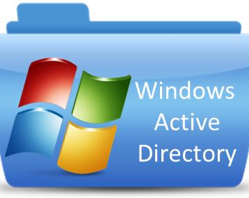 Welche Active-Directory (AD) Gruppen besitzt ein Benutzer (DSGET)