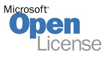 Microsoft EOPEN Volume Licensing Server nicht mehr erreichbar