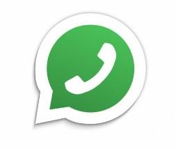 Günstige Handy und LTE Angebote