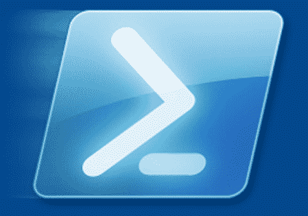 PowerShell Windows-FAQ