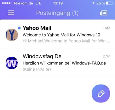 yahoo-mail-app-ios-posteingang