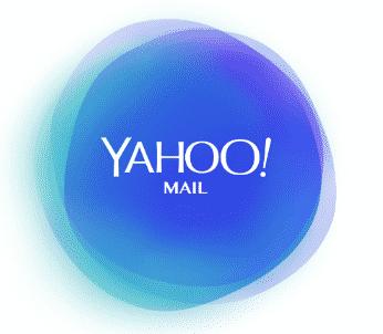 yahoo-mail-app