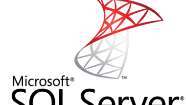 Microsoft SQL Server Express – Maximale Datenbankgrößen der Versionen
