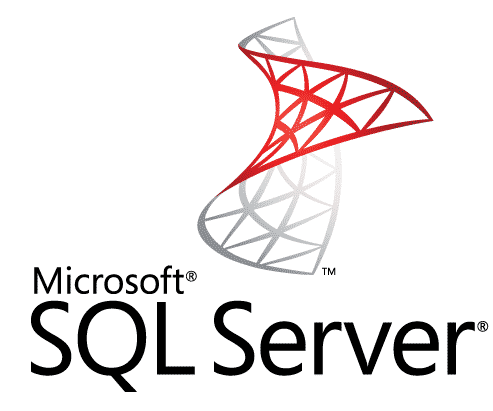 Microsoft SQL Server Express Editionen