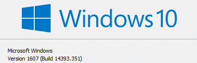 windows-10-buildnummer-14393-351