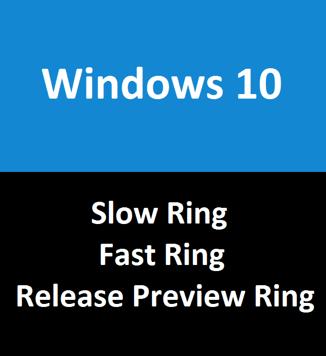 windows-10-slow-fast-prelease-preview-ring