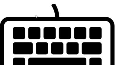 Tastenkombinationen für Windows Explorer