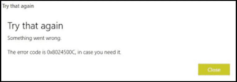 0x8024500c-fehlercode-windows-update