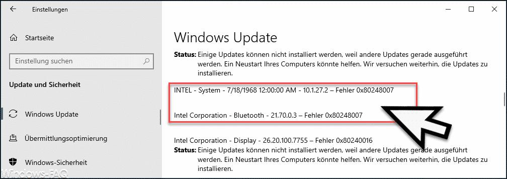 0x80248007