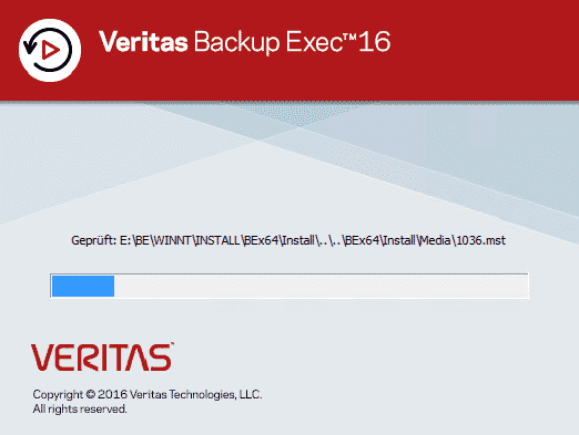 veritas backup exec 2010 télécharger