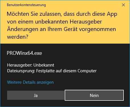 benutzerkontensteuerung-windows-10-anniversary