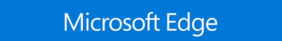 microsoft-edge-verbesserungen-creators-update-windows-10