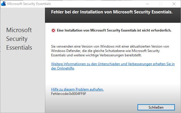 microsoft-security-essentials-windows-defender