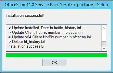 officescan-hotfix-6178