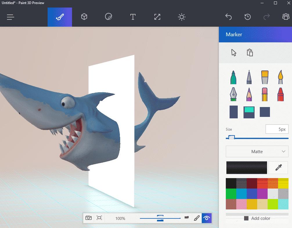 windows-10-paint-3d-creators-update