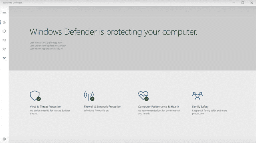 windows-defender-creator-update-windows-10