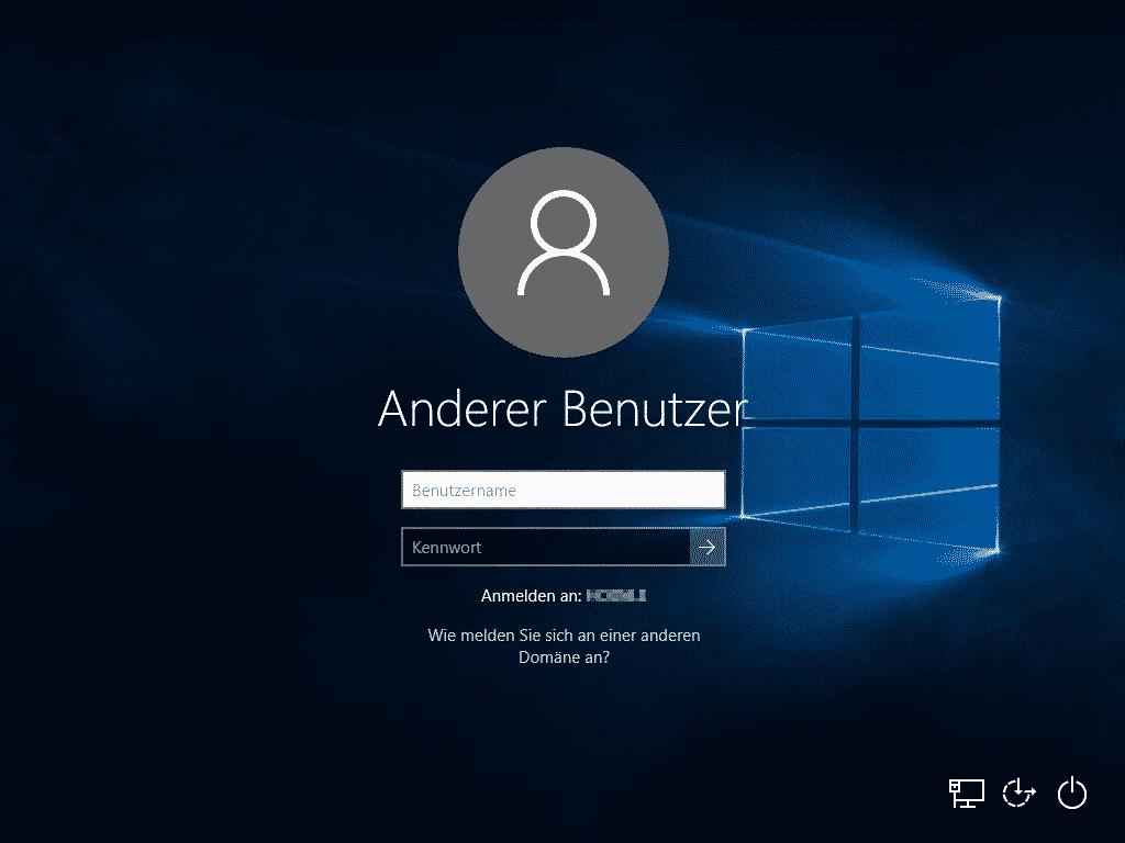 windows-logon-screen-ohne-letztem-anmeldenamen-anderer-benutzer