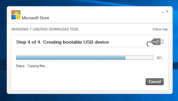 windows-usb-dvd-download-tool-creating-bootable-usb-device