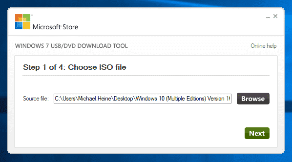 windows-usb-dvd-download-tool-iso-windows-10