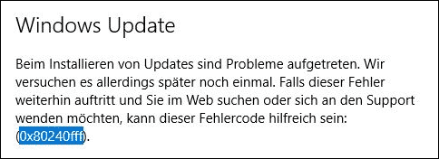windows-update-0x80240fff