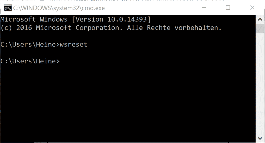 wsreset-windows-10