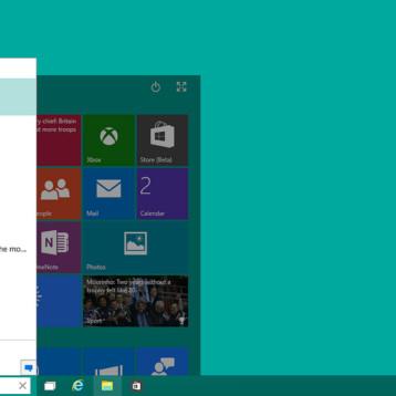 Screenshots mit Windows: So geht's richtig