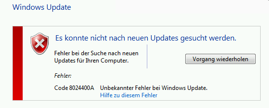 8024400a-windows-update-fehlercode