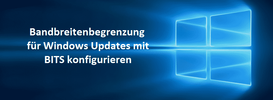 bandbreitenbegrenzung-fuer-windows-updates-mit-bits-konfigurieren