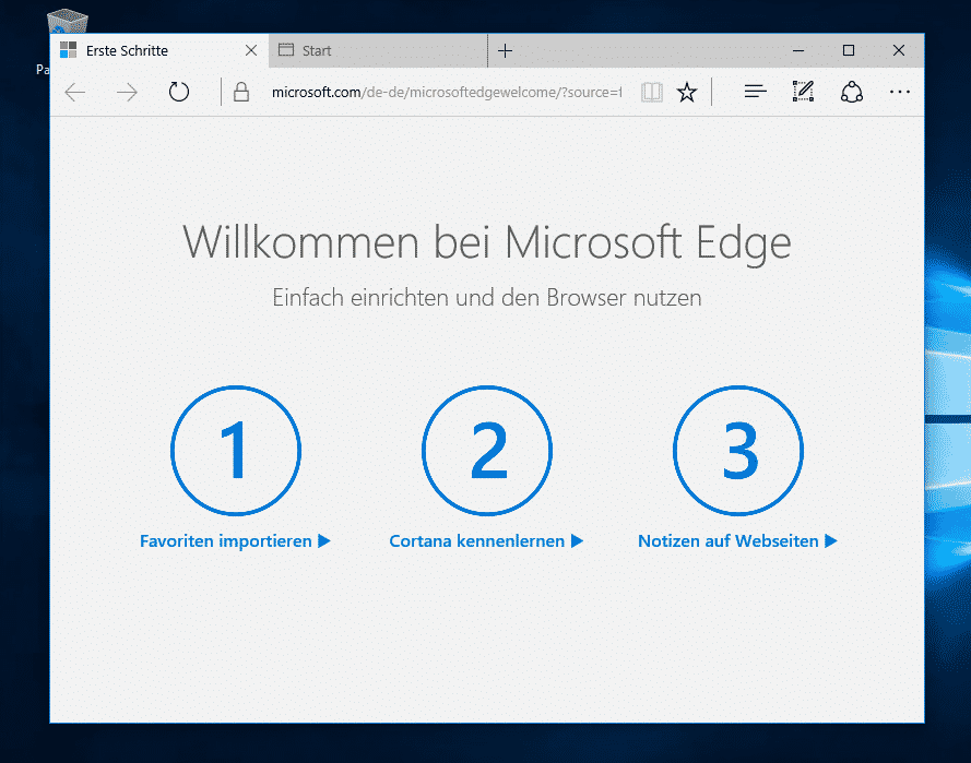 microsoft-edge-als-lokaler-administrator-gestartet
