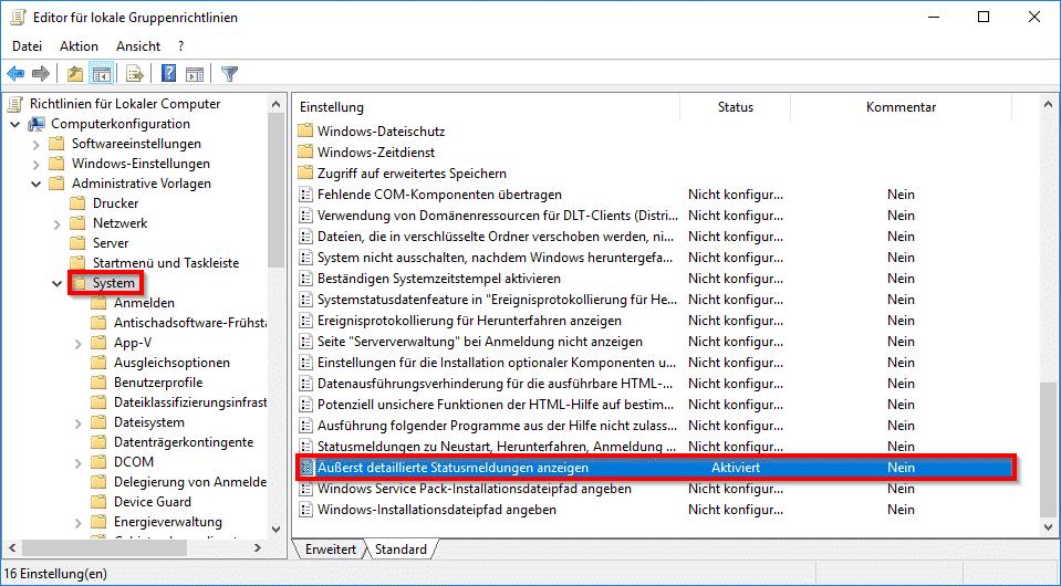 aeusserst-detallierte-statusmeldungen-anzeigen