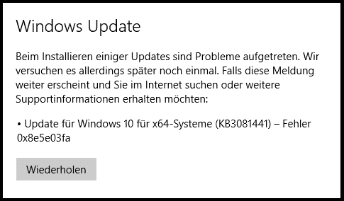 0x8e5e03fa-windows-10-update-error