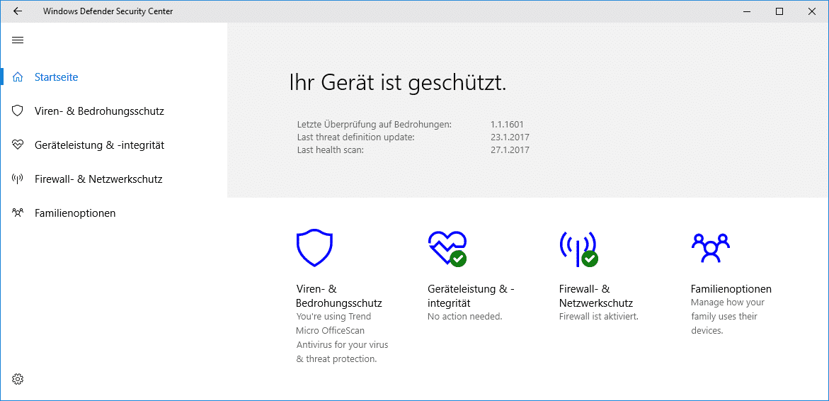 ihr-geraet-ist-geschuetzt-windows-defender-security-center