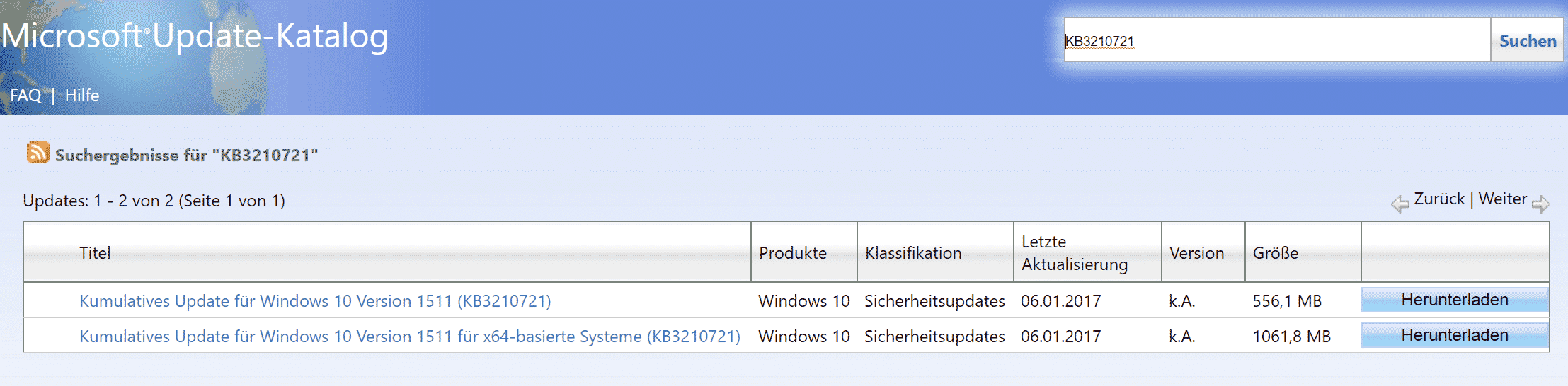 kb3210721-windows-update-1511