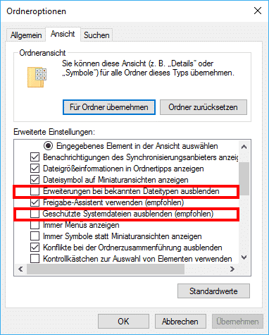 ordneroptionen-im-windows-explorer-fuer-versteckte-dateien